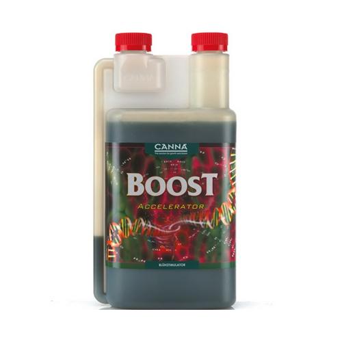 Canna-Boost-1L