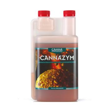 Fertilizante Cannazym 1 Litro