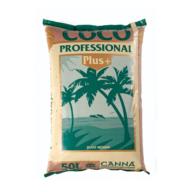 Coco Professional Plus Sustrato para cultivo en coco | Canna