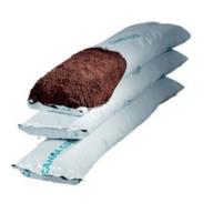 Coco Slabs Planchas Sustrato para cultivo en coco | Canna
