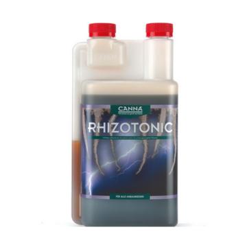 Fertilizante Canna Rhizotonic 1 Litro