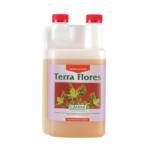 Canna-Terra-Flores-1L