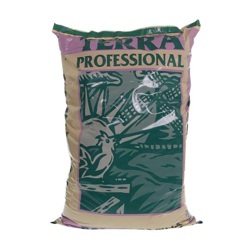 Canna-Terra-Professional-50-L