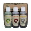 Stimulant-Try-Pack-02