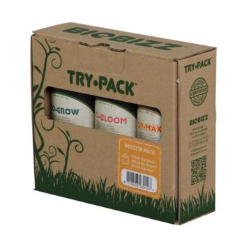 Try Pack Indoor 01