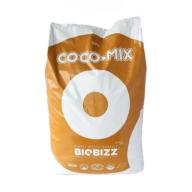 Coco-Mix Sustrato fibra de coco (50L/Palé) | BioBizz