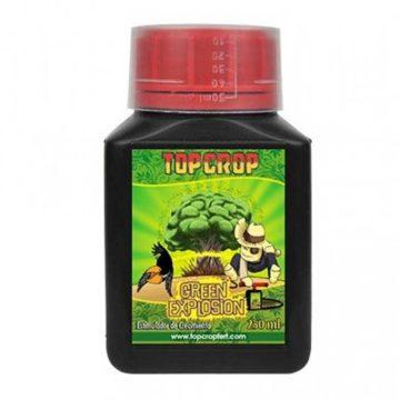Green Explosion Top Crop 250Ml