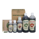Starters-Pack-02