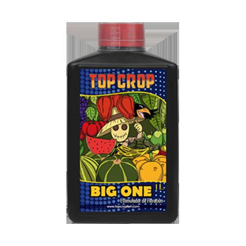 top-crop-bigone-1L