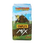 Top-Crop-Completemix