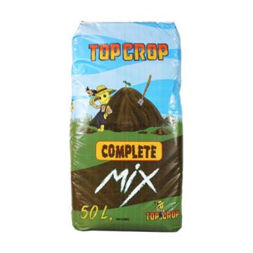 Top Crop Completemix