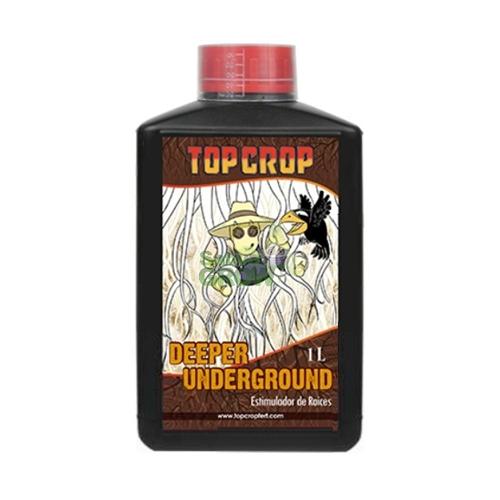 top-crop-deeper-1L