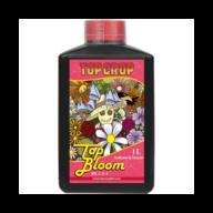top-crop-topblood-1l