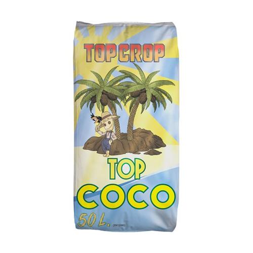top-crop-topcoco
