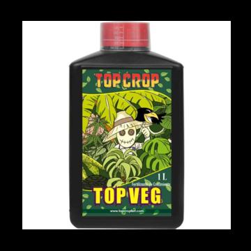 Top Crop Topcveg 1L