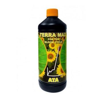 Ata Terra Max 1L1