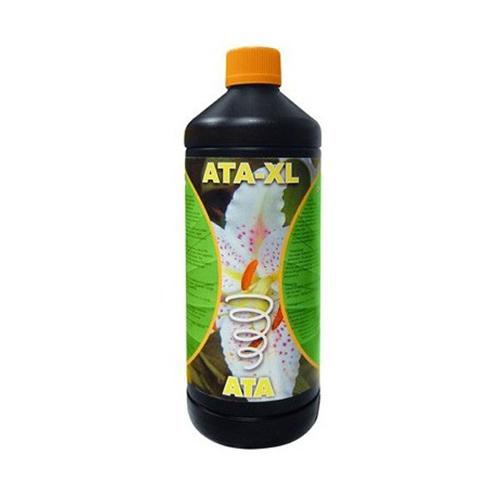 ATA-XL-1L