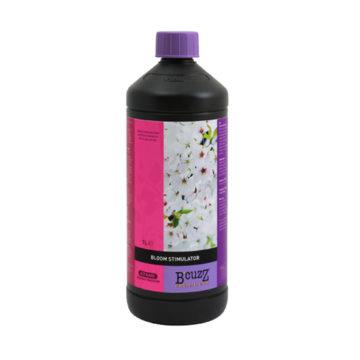 B Cuzz Bloomstimulator 1L