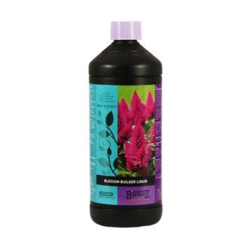 B Cuzz Blossom Builder Liquid 1L