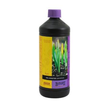 B Cuzz Soil Booster 1L
