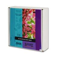 Blossom Builder Tabzz B'Cuzz (16x) Tabletas efervescentes Floración | Atami