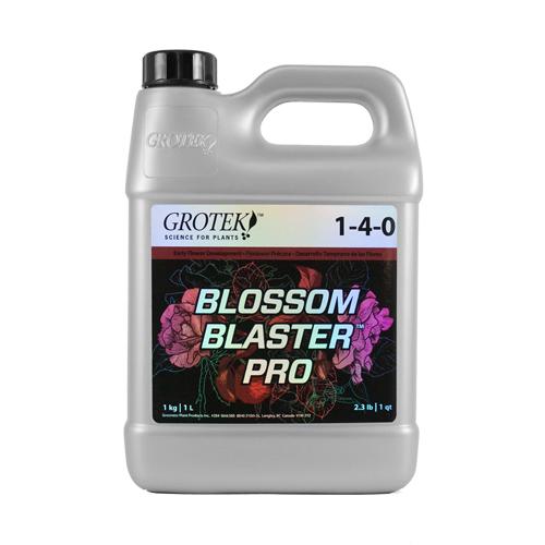 Blossom-Blaster-Pro-1L