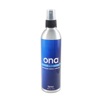Pro Spray1.1