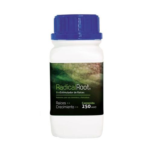 bioestimulante_del_crecimiento_radicular_100_bio_trabe ...