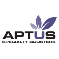 Aptus speciality boosters