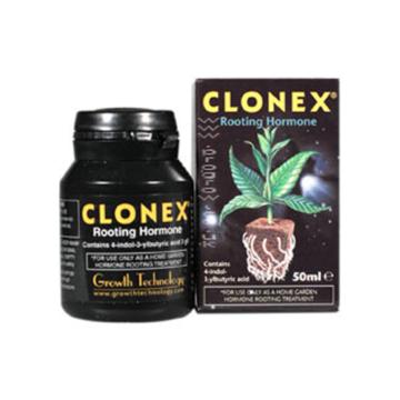 Clonex 50 Ml Caja 12Unid 02