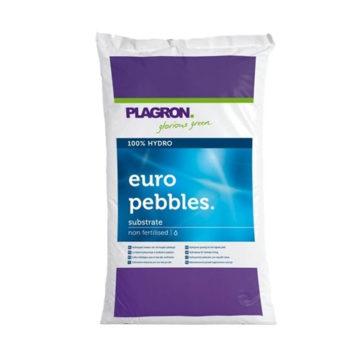 Euro Pebbles 10L