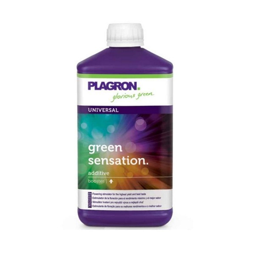 green-sensation-250ML