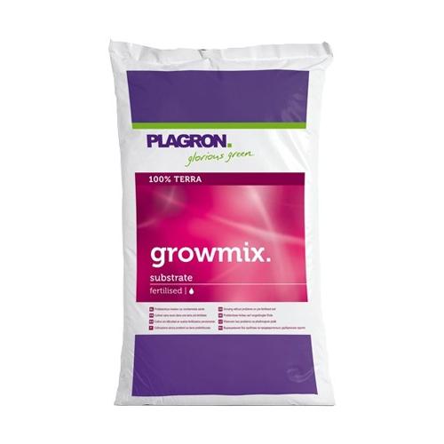 grow-mix-con-perlita-25L