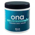Ona-Block-Polar-Crystal-Ambientador