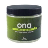 ona-gel-fresh-linen-antiolor-500gr