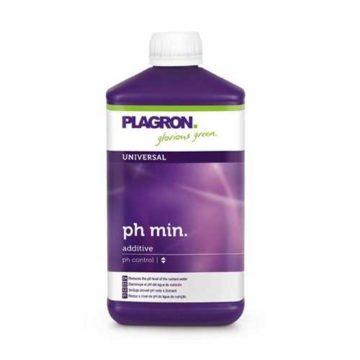 Ph Min 56 500Ml