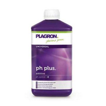 Ph Plus 25 1L