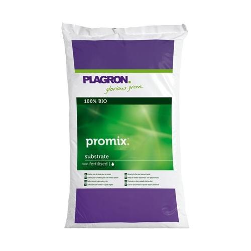 promix-50L