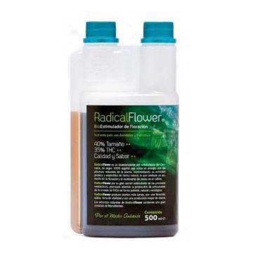 Radical Flower 500Ml