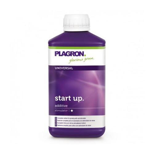 start-up-250ML