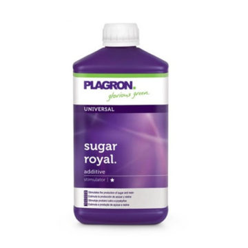 Sugar Royal 1L