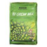 Sustrato_Atami_Bi_Grow_Mix