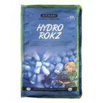 Sustrato_Atami_Hydro_Rokz