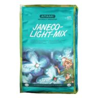 sustrato_atami_janeco_light_mix