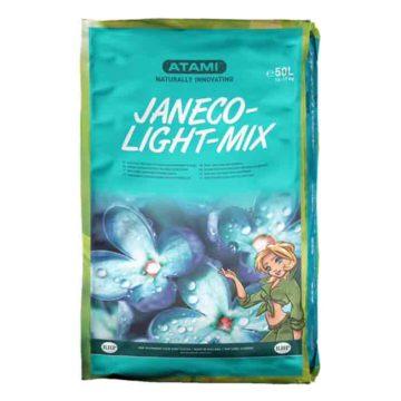 sustrato_atami_janeco_light_mix
