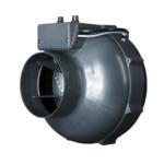 Extreactor-Pk125-Prima Klima