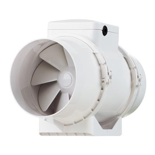 vents-extractor-tt-dual-2-velocidades