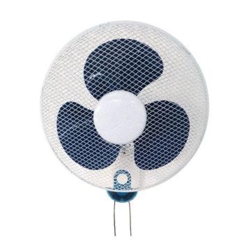 Wall Fan 40Cm Typhoon