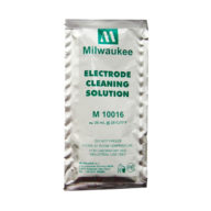 Líquido limpiador de electrodos 20ml | Milwaukee