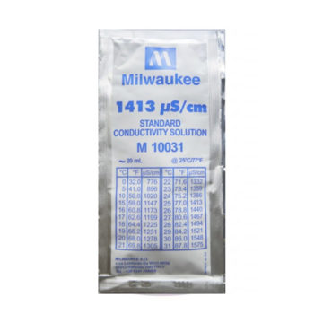 Milwaukee M10031